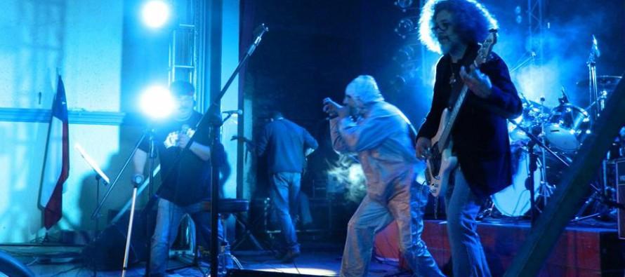 """Agrupación Jotearte y Oscar Hauyon estarán en la IV Feria Internacional de la Música """"Pulsar"""" 2013"""