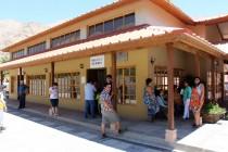 Paihuano incluirá preguntas sobre medio ambiente y gestión municipal en Consulta Ciudadana