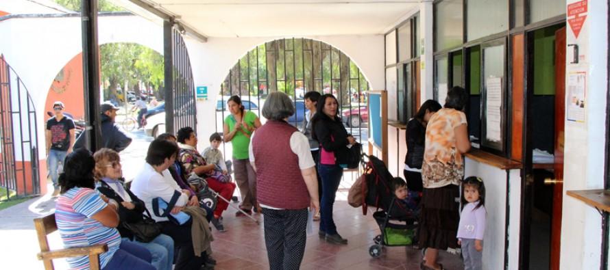 Municipalidad de Vicuña vuelve a sus labores habituales luego de la finalización del paro