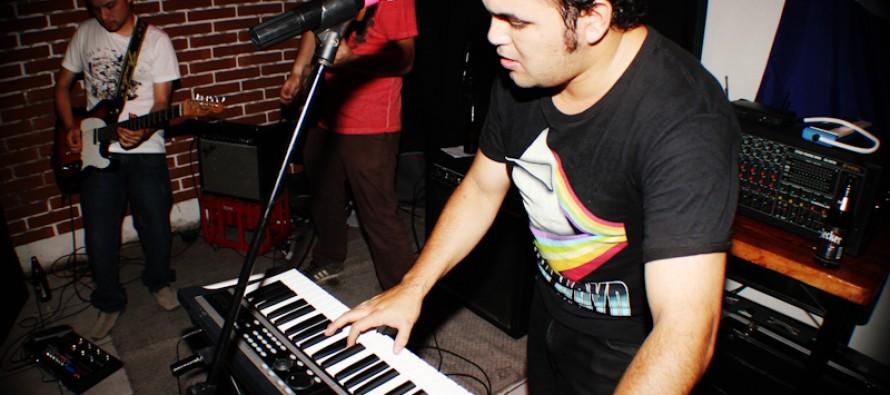 """Bandas elquinas tendrán la oportunidad de demostrar su talento en """"Festival Convergencia"""""""