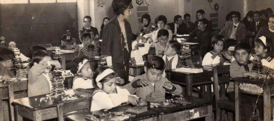 """Presentarán libro """"Sembrando Abecedarios""""en la Biblioteca del Museo Gabriela Mistral de Vicuña"""
