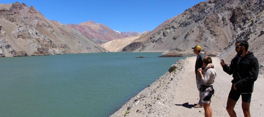 Con visita guiada a La Laguna se conmemorará el Día Internacional de los Humedales