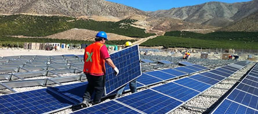 Inversionistas polacos confirman Interés por invertir en energías renovables en la zona