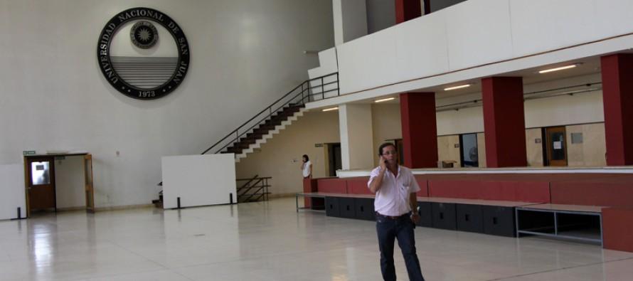 Universidad de San Juan realizará promoción académica en el Valle del Elqui en octubre