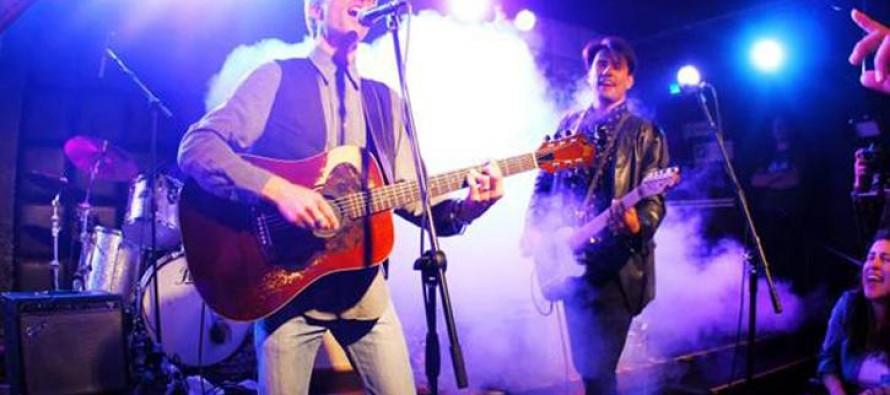 """Banda nacional """"Casanova"""" vuelve a los escenarios y visitará Pisco Elqui y La Serena"""