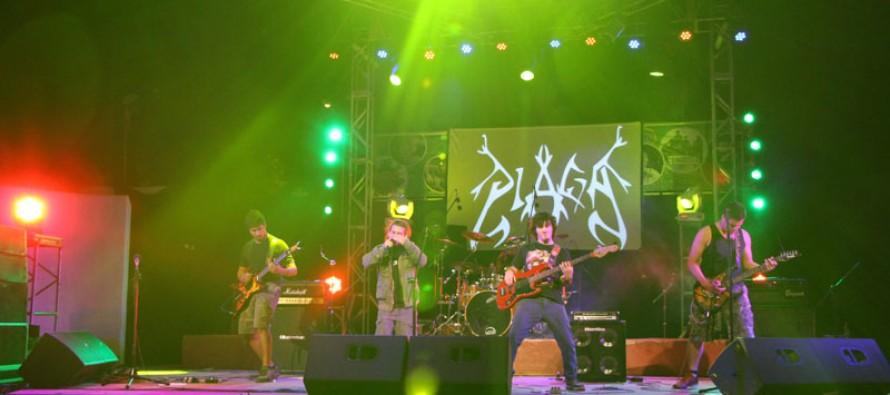 AMIRCO: Un gran paso para el impulso de la música en la Región de Coquimbo