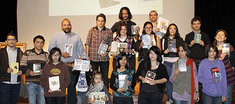 Invitan a participar de un concurso fotográfico  para celebrar el Mes del Libro y la Lectura