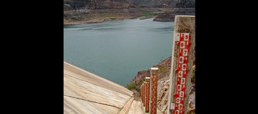 Manifiestan compromiso por planes de empleo para enfrentar la sequía