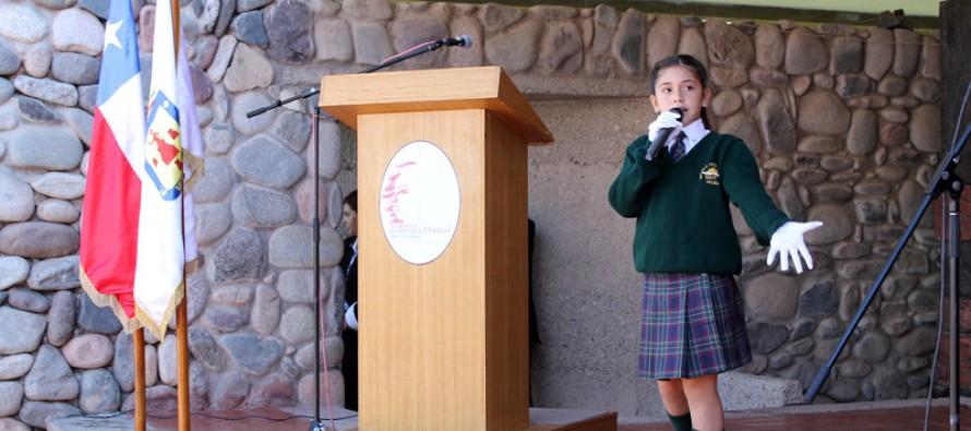 Atractivas actividades por el natalicio de Gabriela Mistral en el museo dedicado a su memoria