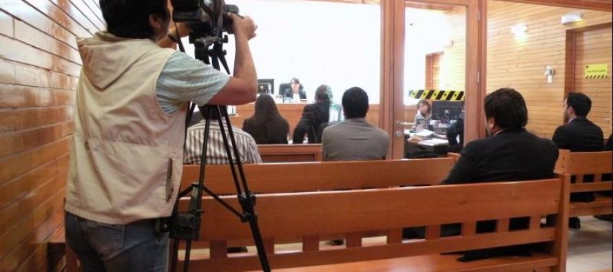Detective de la PDI de Vicuña es formalizado por nueva denuncia de agresiones y amenazas