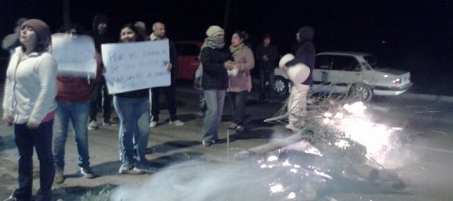 Vecinos de El Tambo denuncian contaminación acústica debido a hélices anti heladas