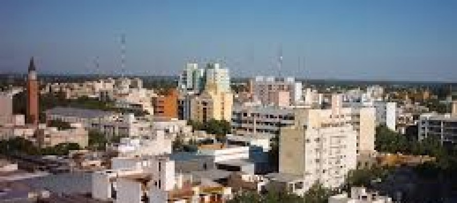 Provincia de San Juan se abre como un nuevo destino turístico para los habitantes elquinos