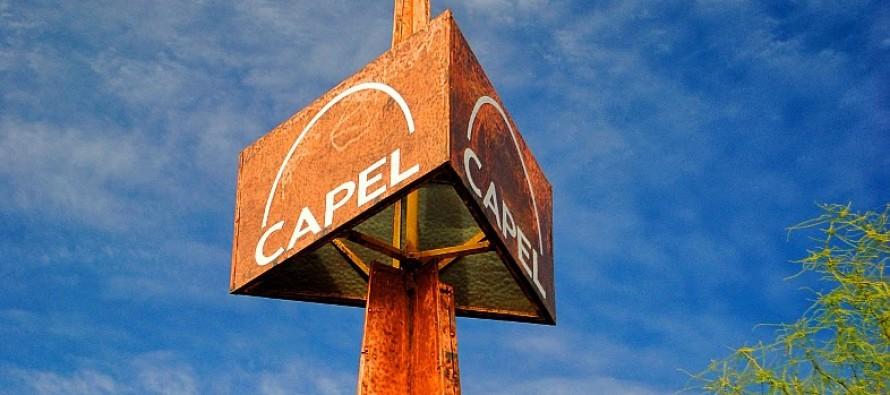 Cooperativa Capel advierte que cobro de SII amenaza la supervivencia del modelo de asociación Cooperativa