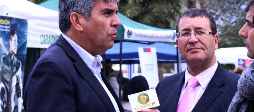 Pese a ley de Televisión Digital Canal 5 será una realidad en la comuna de Vicuña