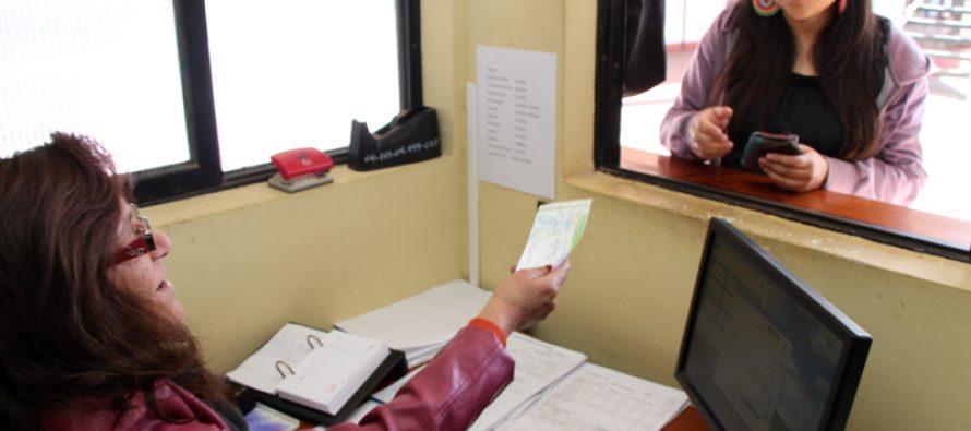 FONASA funcionará en Vicuña en IPS-ChileAtiende y en dependencias municipales