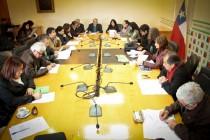 Jornada de diálogo sobre descentralización  es evaluada positivamente por  la comisión asesora presidencial