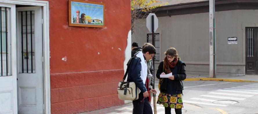 Vicuña y Paihuano continúan en la senda de convertirse en Zona de Interés de Turístico