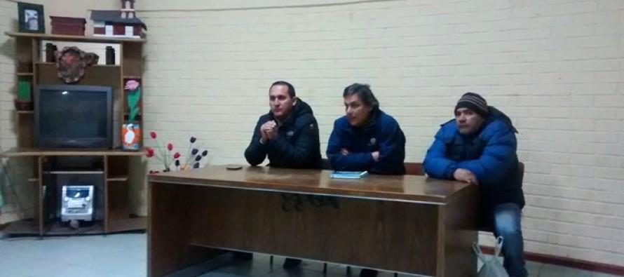 Compra de silenciadores y paneles anti ruidos son las propuestas de la empresa en El Tambo