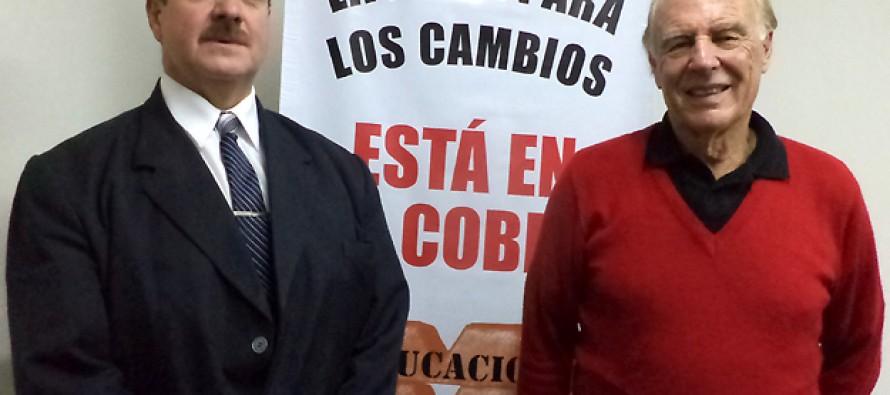 La Polémica por el Cobre Chileno y su Privatización se traslada al Museo Gabriela Mistral