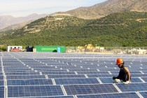 Región de Coquimbo duplicaría capacidad instalada y la energía eólica seguirá siendo la principal fuente