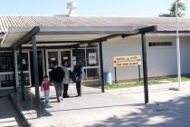 CORE nuevo presupuesto para financiar equipamiento clínico para Hospital de Vicuña