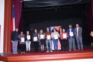 ENTREGA DE SUBSIDIOS DE MEJORAMIENTO  (2)
