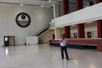 Universidad Nacional de San Juan presentará su oferta académica este jueves en Vicuña