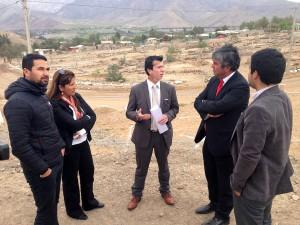 Visita Proyecto Parque La Pampilla (1)