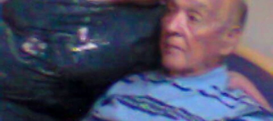 A la edad de 84 años fallece Abel Aguirre Díaz descubridor del yacimiento minero El Indio