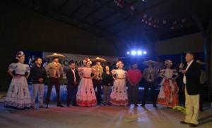 Ballet folclore internacional (2)