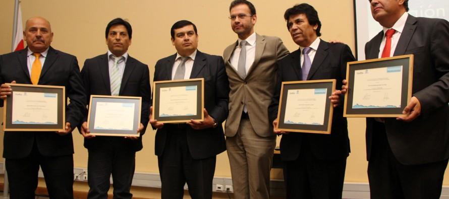 Vicuña se ubica entre las 5 comunas con más desarrollo digital en la Región de Coquimbo