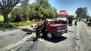 Accidente Altovalsol (4)