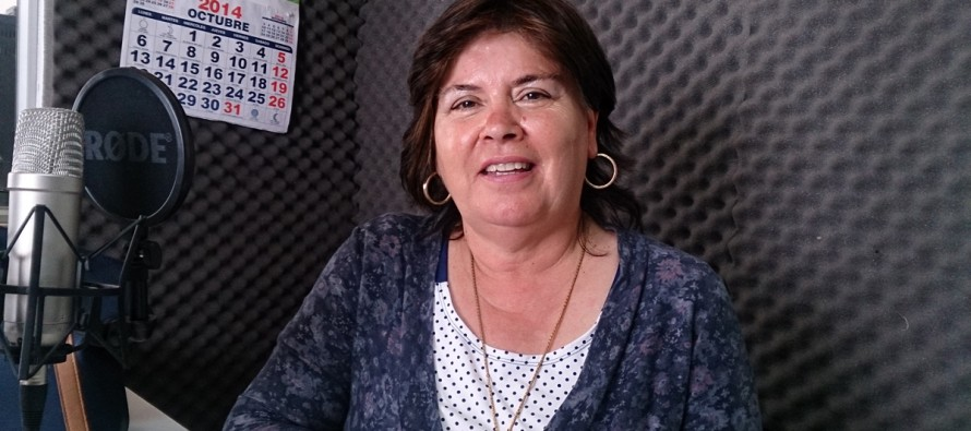 Historias de Radio