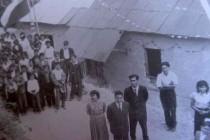 Escuela de Pisco Elqui: Monumento Nacional