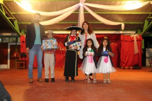 Festival Marquesa (1)