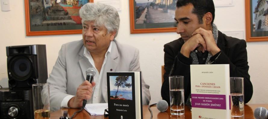 Café Frida será el epicentro de la literatura con  Ciclo de Lecturas Primaverales Poéticas del Valle