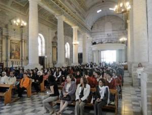 VICARIO DE EDUCACION (2)
