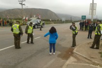 Condenan a 300 días de reclusión a conductor de accidente de La Calera ocurrido el 2012