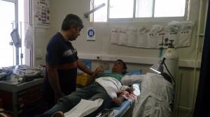 Accidentes (3)