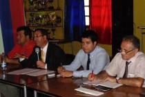 Proyectan construir nuevo sector poblacional en localidad de Horcón