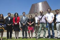 Con nuestra zona a la vanguardia, Chile apuesta a ser la capital mundial del turismo astronómico