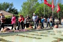 Centro Turístico Capel: Un panorama con historia y tradición en el corazón del Valle del Elqui
