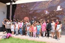 Campamento Escolar de Verano abre sus inscripciones en Vicuña para este 2017