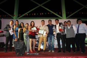 FESTIVAL DE PERALILLO (2)