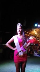 Reina Carnaval del Sol (3)