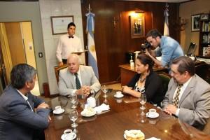 CONVENIOS ARGENTINA (2)