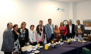 CONVENIOS ARGENTINA (3)
