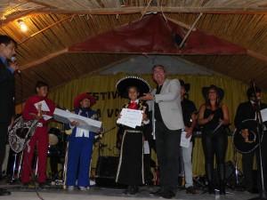 FESTIVAL DE EL ARRAYAN (1)