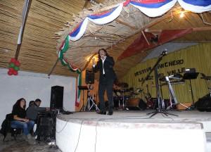 FESTIVAL DE EL ARRAYAN (3)