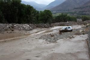 LLuvias en el Elqui (3)